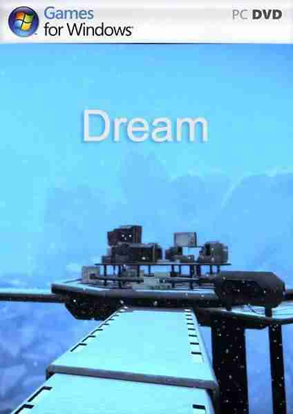 Descargar Dream [MULTI2][ALPHA][P2P] por Torrent